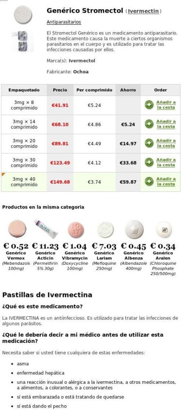propecia yearly cost