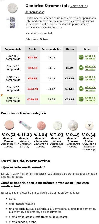 rosuvastatina cálcica 5 mg